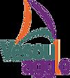Logo_Vesoul_agglo