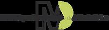 Logo_MD70