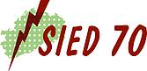 Logo_SIED70
