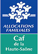 Logo_caf_haute_saone